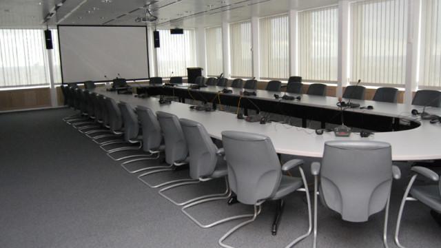 Rvp onp - Office national des pensions bruxelles ...