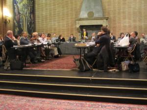 23052013_CitycouncilMoelenbeekduring