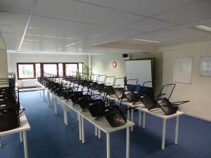 24042013_L'Ecole Européenne de Podologie Pluridisciplinaire de Bruxelles