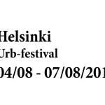 cover Helsinki