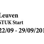cover Leuven