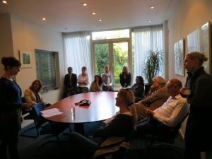19-09-2013_Rotterdam Notariskantoor mensen