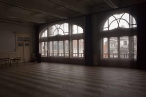 11102013_Vooruit dansstudio