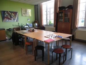 21-10-2013_Gent guislaininstituut