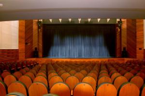 14122013_Teatro Maria Matos