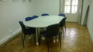 17122013_lisboa anabela's school