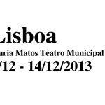 cover LFEO Lisboa