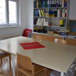 120314_Caritas_Haus Daria