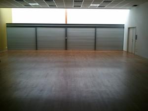 25042014_kortrijk debat empty