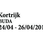 cover LFEO Kortrijk