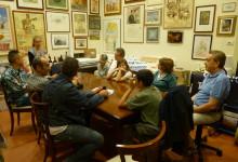 Associazione micologica