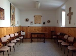 14072014_Convento Frati Cappuccini