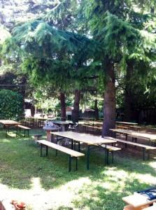09072014_Festival canteen