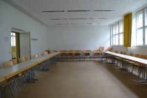 011014_KathHochschule