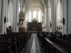 041014_Kirche