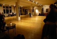 Tango Art 13