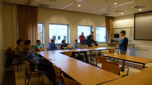 Nederlands Herseninstituut
