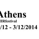 cover Athens DEF