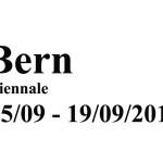 Cover Bern DEF