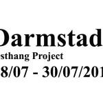 Cover Darmstadt DEF