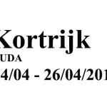 Cover Kortrijk DEF