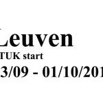 Cover Leuven DEF