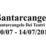 Cover Santarcangelo DEF