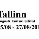 Cover Tallinn DEF