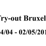 Cover try-out Bruxelles DEF