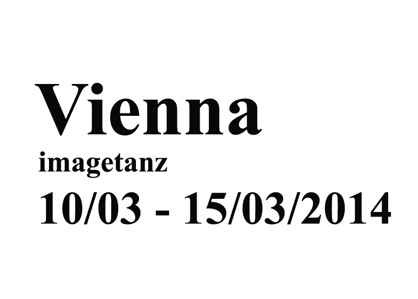 Cover Vienna Def