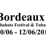 cover Bordeaux