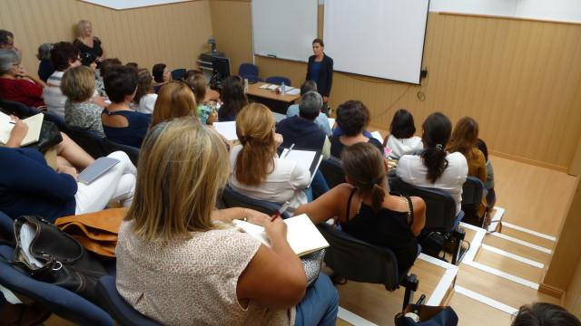 Escola Secundária de Alcanena