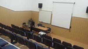 escola sec alcanena_empty
