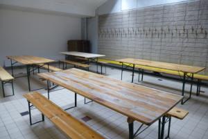Stadsraad_empty
